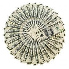 cash.1s.lv